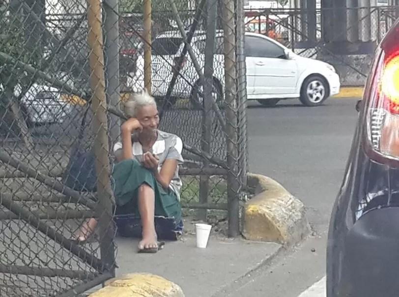 RD , cuarto peor país de América Latina para los envejecientes