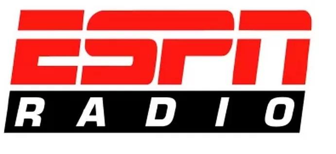 ESPNDeportes saldrá de la radio en República Dominicana