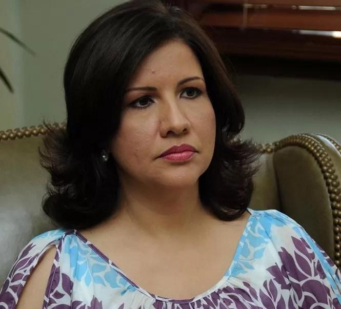 """Margarita reclama cese inmediato de """"degradación"""" y disminución de salarios a servidores públicos"""