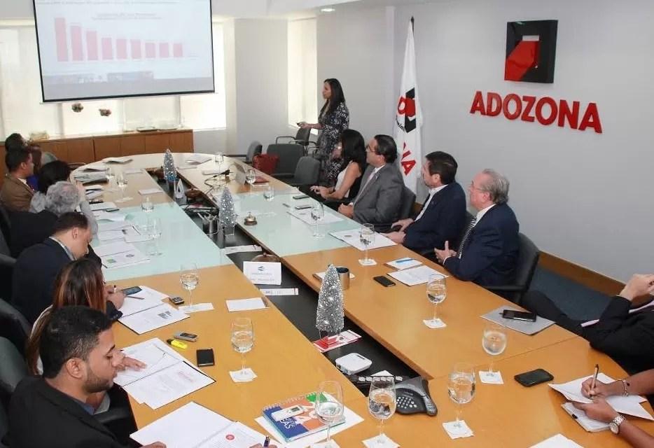 Las Zonas Francas generan el 10% de la inversión extranjera