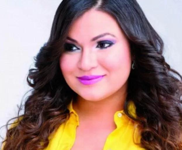Cristal Marie revela que se daba jarturas para no sentir dolor por una mala relación