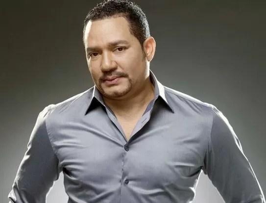 Frank Reyes se volverá a presentar en Premios Soberano