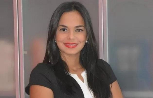 República Dominicana  tiene potencial de convertirse en líder del turismo náutico