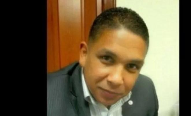 Ascenderán de manera póstuma al guardaespaldas de Juan de los Santos