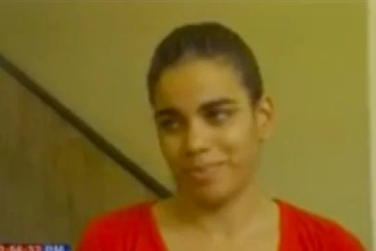 VIDEO – Bianca Hazim reitera esta arrepentida de lo que hizo