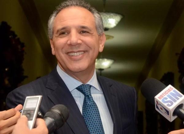 JR Peralta