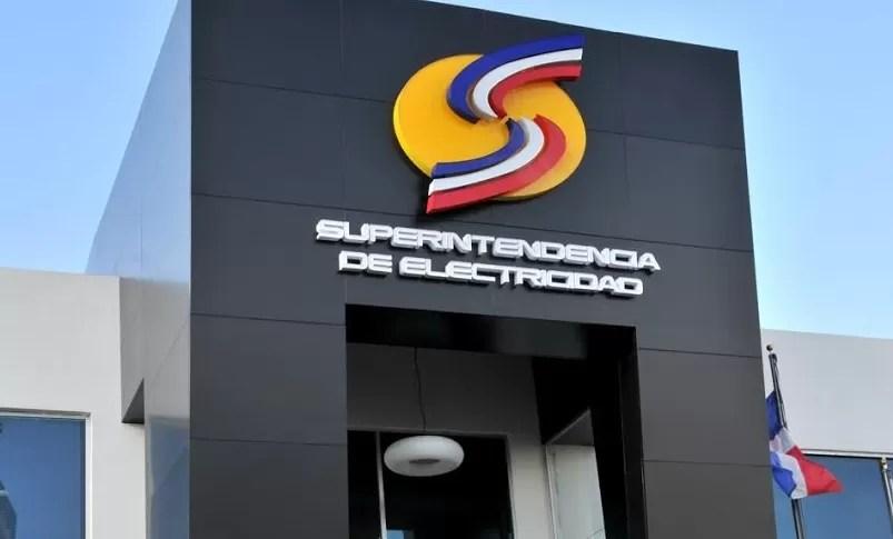 Sigue el conflicto por la electricidad en Samaná