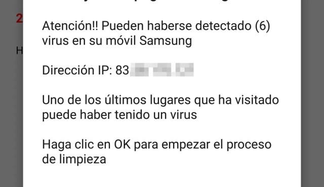 virus-publicidad-1