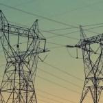 Analizan cómo mejorar sistema energético