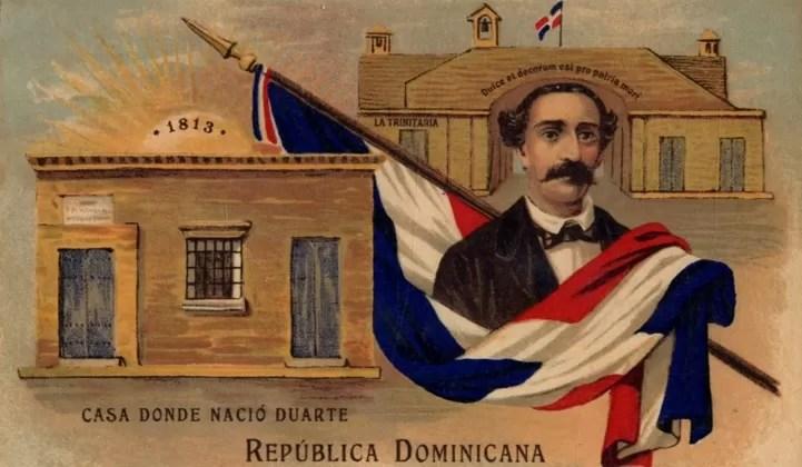 Juan Pablo Duarte: Sus tres grandes momentos de gloria en la Independencia Dominicana
