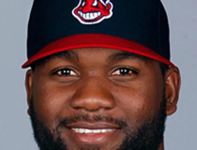 La MLB suspende otro pelotero dominicano