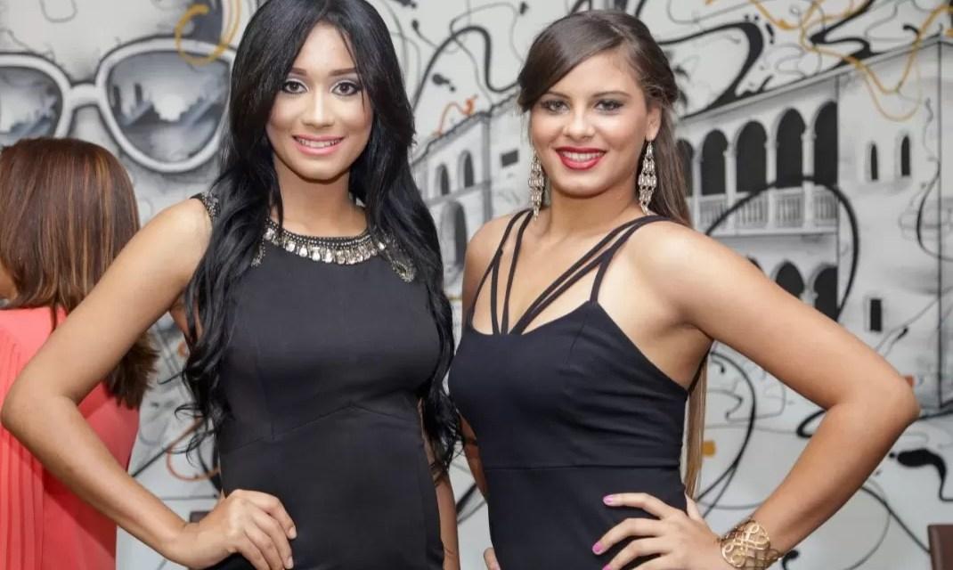 """Vuelve el reality """"Por la corona"""" de Miss RD Universo"""