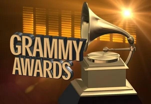 Lista parcial de ganadores de los premios Grammy 2016