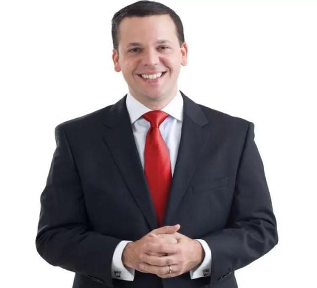 Hugo Beras