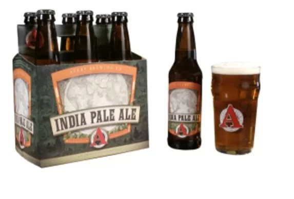 Indian Pale