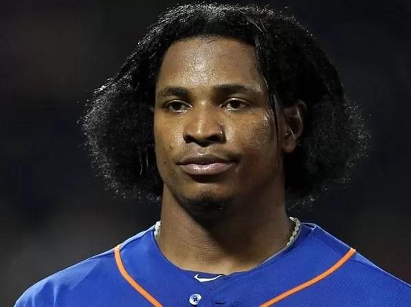 Suspenden de por vida al lanzador dominicano Jenrry Mejía en las Grandes Ligas