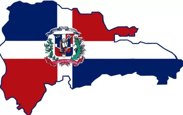 ONG Republica Dominicana