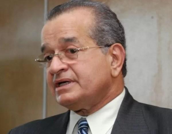 Franklin Almeyda