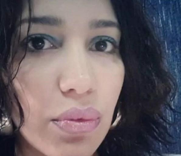 Maryanne Fernandez
