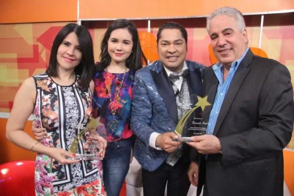 Alicia Fernando Pacha