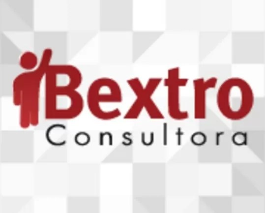 Bextro consultora