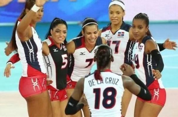 Dominicans celebran