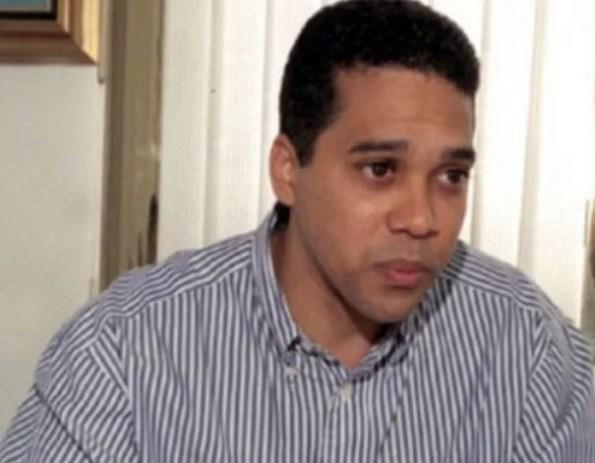 Edgar Contreras