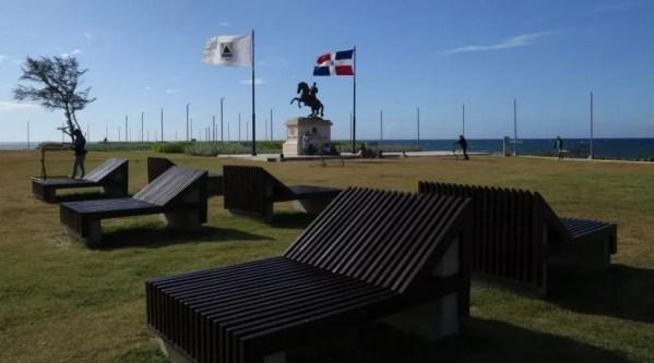 Puerto Plata Parque