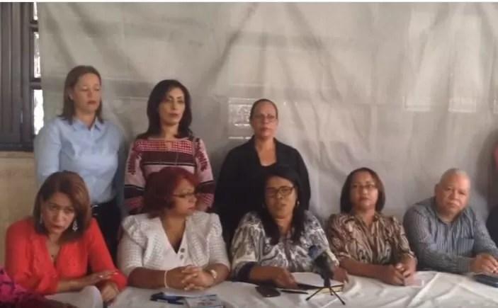 Los gremios que salieron del CMD firmarán hoy acuerdo con el Gobierno