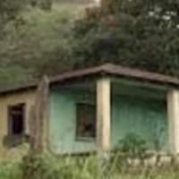 La historia de la casa embrujada del Km 5 de la Autopista Duarte