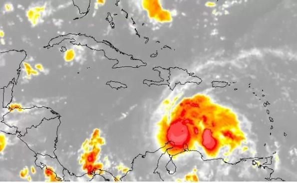 huracan-matthew-hoy
