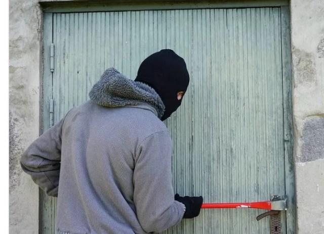 ladron-atracador
