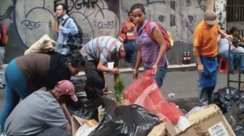 basura-venezuela