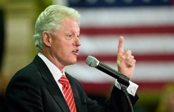bill-c