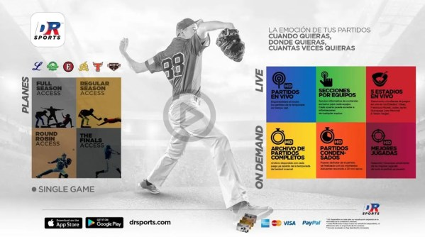 dr-sports