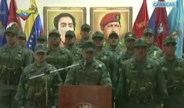 militares-venezuela