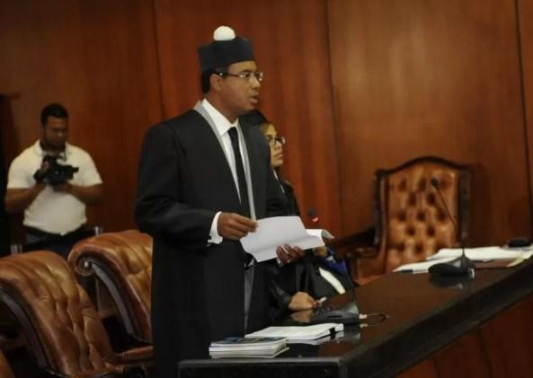 namphi-abogado