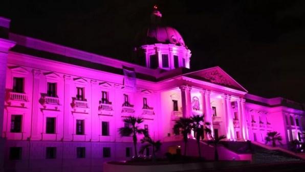 palacio-rosado