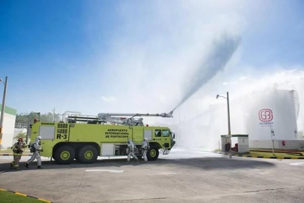 bomberos-puntacana
