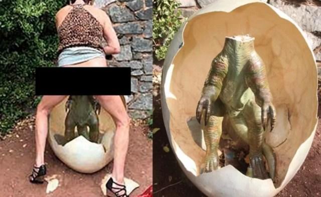dinosaurio-violado