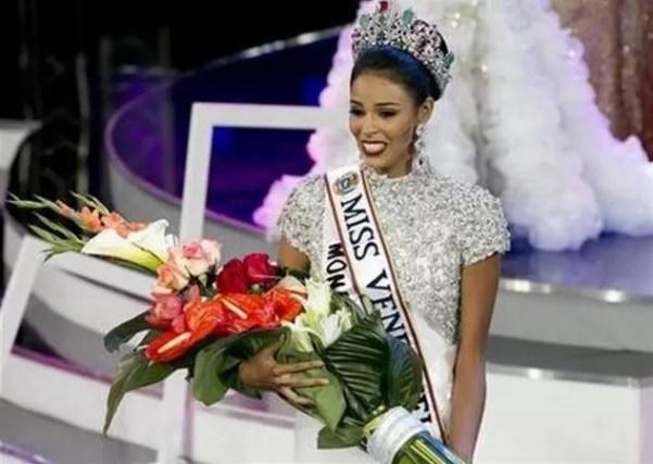 nueva-miss-venezuela