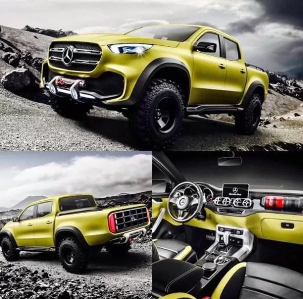 camioneta-amarilla