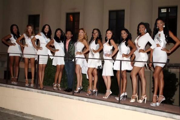 candidatas-miss-turismo