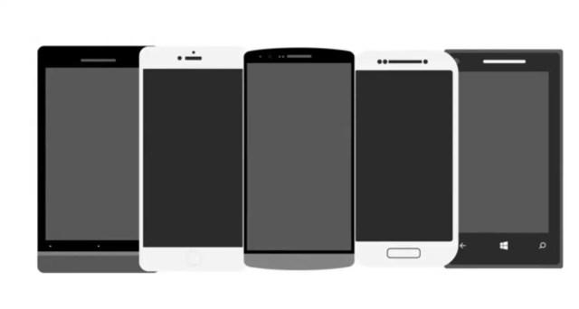 celulares-datos
