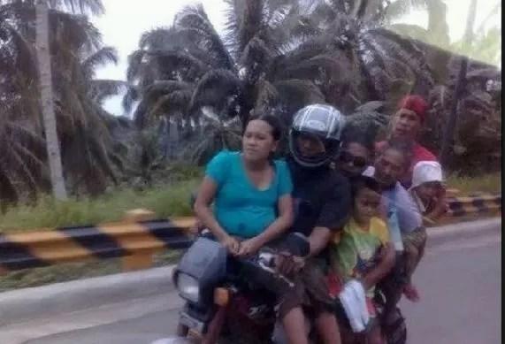 familia-en-motor