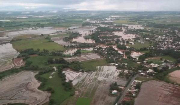 inundaciones-rd