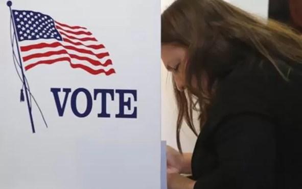 vote-eeuu