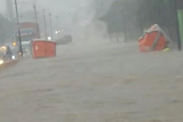 lluvias-pop