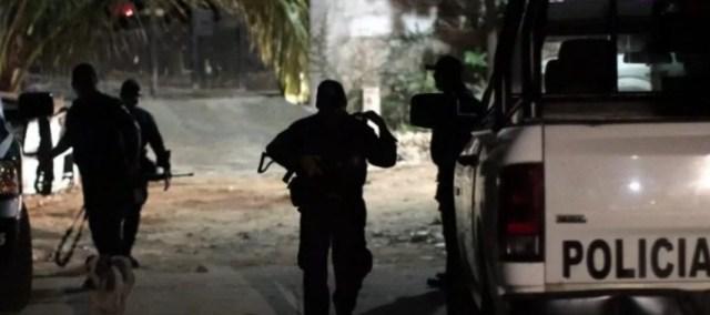 policia-mexico