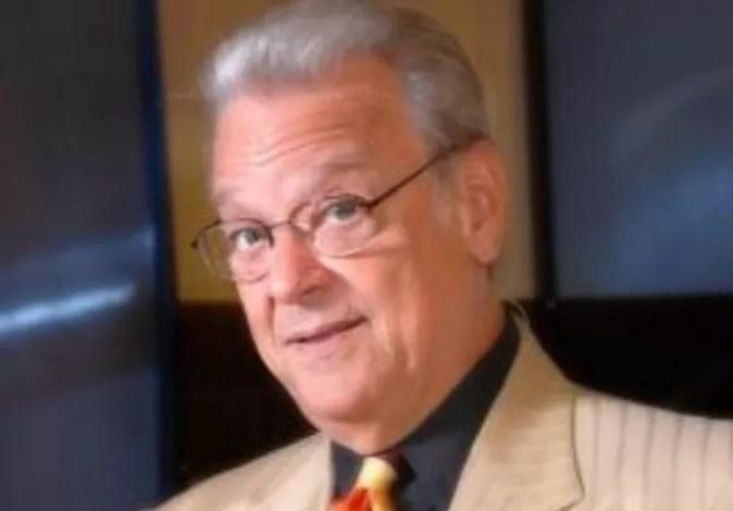 Adivina el comediante que rompió relaciones profesionales con Freddy Beras-Goico en los años 90